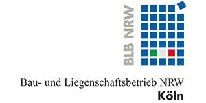 Bau und Liegenschaftsbetrieb NRW, Niederlassung Köln