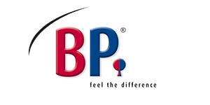Bierbaum Proenen GmbH & Co. KG