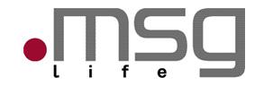 msg life Deutschland GmbH